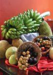 ramadan 2014 utara coffee house armada petaling jaya fruit station