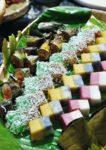 ramadan 2014 utara coffee house armada petaling jaya kuih melayu