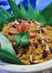 ramadan 2014 utara coffee house armada petaling jaya nasi rempah