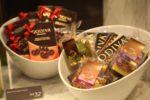 godiva malaysia premium chocolate nu sentral mall kuala lumpur small treats
