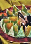 the emperor dorsett grand subang mooncake 2014 malaysia