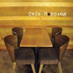 cafe hopping malaysia cafe olle november 2014