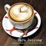 cafe hopping malaysia doiffee november 2014