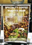 cafe olle desa sri hartamas specialty raosted coffee beans