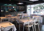 my elephant thai restaurant ampang kuala lumpur dining area
