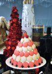 christmas 2015 the buzz premiere hotel klang macaron