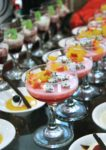 christmas 2015 the buzz premiere hotel klang pudding