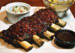 handcrafted crusted ribs tgi fridays malaysia beef bacon beef ribs