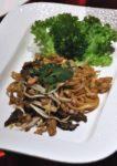 chinese new year 2015 utara coffee house armada petaling jaya noodles