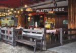 platter houz western cuisine usj 19 city mall subang jaya