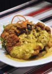 platter houz western cuisine usj 19 city mall subang jaya mz chicken