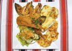 platter houz western cuisine usj 19 city mall subang jaya sea of love