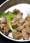 dao xiang shunde cuisine nexus bangsar south salted pork ribs