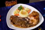 kenny rogers roasters malaysia greatest grills promotion