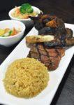 ramadan 2015 me'nate steak hub starpac point setapak beef set