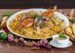 ramadan 2015 me'nate steak hub starpac point setapak seafood set