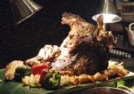 ramadan buffet 2015 temptations restaurant renaissance kuala lumpur roasted whole lamb