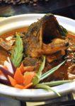 royale songket grand bluewave hotel shah alam merdeka hi tea 2015 curry fish head