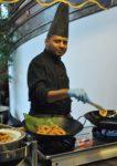 royale songket grand bluewave hotel shah alam merdeka hi tea 2015 fried maruku