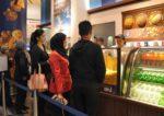 garrett popcorn shops malaysia gateway klia2