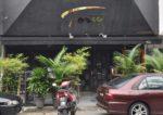 torii yakitori whiskey bar japanese restaurant ttdi taman tun dr ismail kuala lumpur
