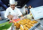 columbia asia master chef challenge 2015 world diabetes day
