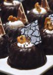 czech culinary experience 2015 vogue cafe renaissance kuala lumpur marble cake