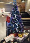 christmas promotion 2015 renaissance kuala lumpur hotel