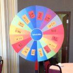 gao feng chinese restaurant semenyih lucky wheel