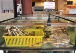 red gold steamboat restaurant taman kasturi batu 11 cheras alaska crab