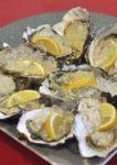 red gold steamboat restaurant taman kasturi batu 11 cheras california oysters