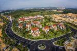 country garden diamond city semenyih premium freehold villa township
