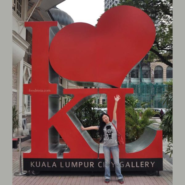 Kuala Lumpur City Night Excursion with KL Hop On Hop Off Open Deck Bus