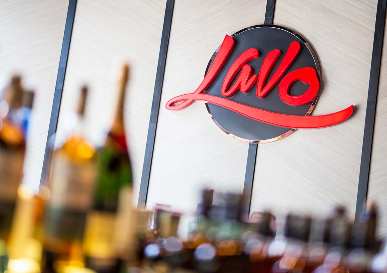 Lavo, Restaurant Lounge & Wine Bar @ Menara Lien Hoe, Persiaran Tropicana, Petaling Jaya