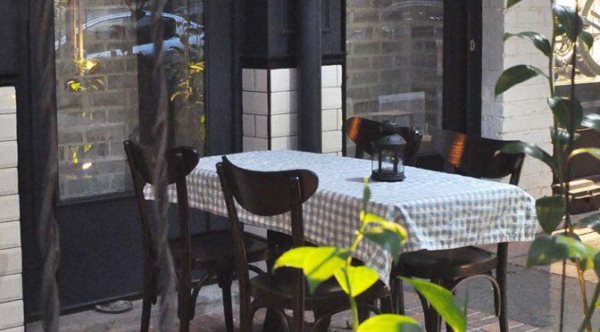 Celebrate Good France French Gastronomy @ 2 OX, Kuala Lumpur