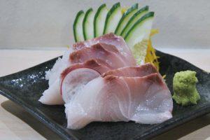 Air-Flown Seafood & Premium Beef @ Kokoro Kitchen Restaurant, Kuala Lumpur