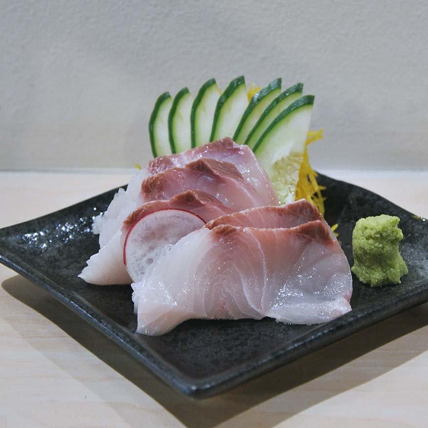 Air-Flown Seafood & Premium Beef @ Kokoro Kitchen Restaurant, Kuala ...