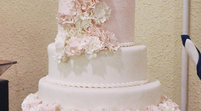 Exceptional Wedding Destination By Dorsett and Silka Hotels Malaysia