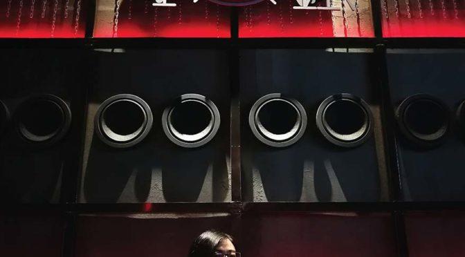 Unleash Your Inner Superstar @ RedTail Karaoke, Resorts World Genting