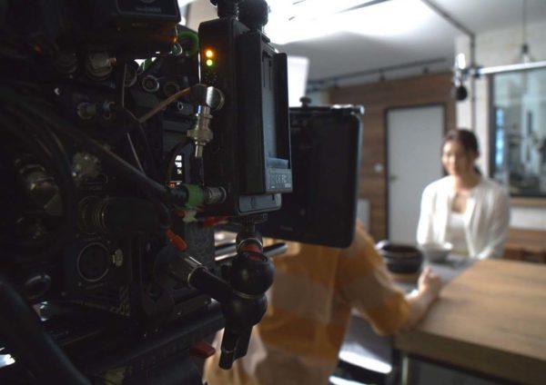 big 3 media video production marketing