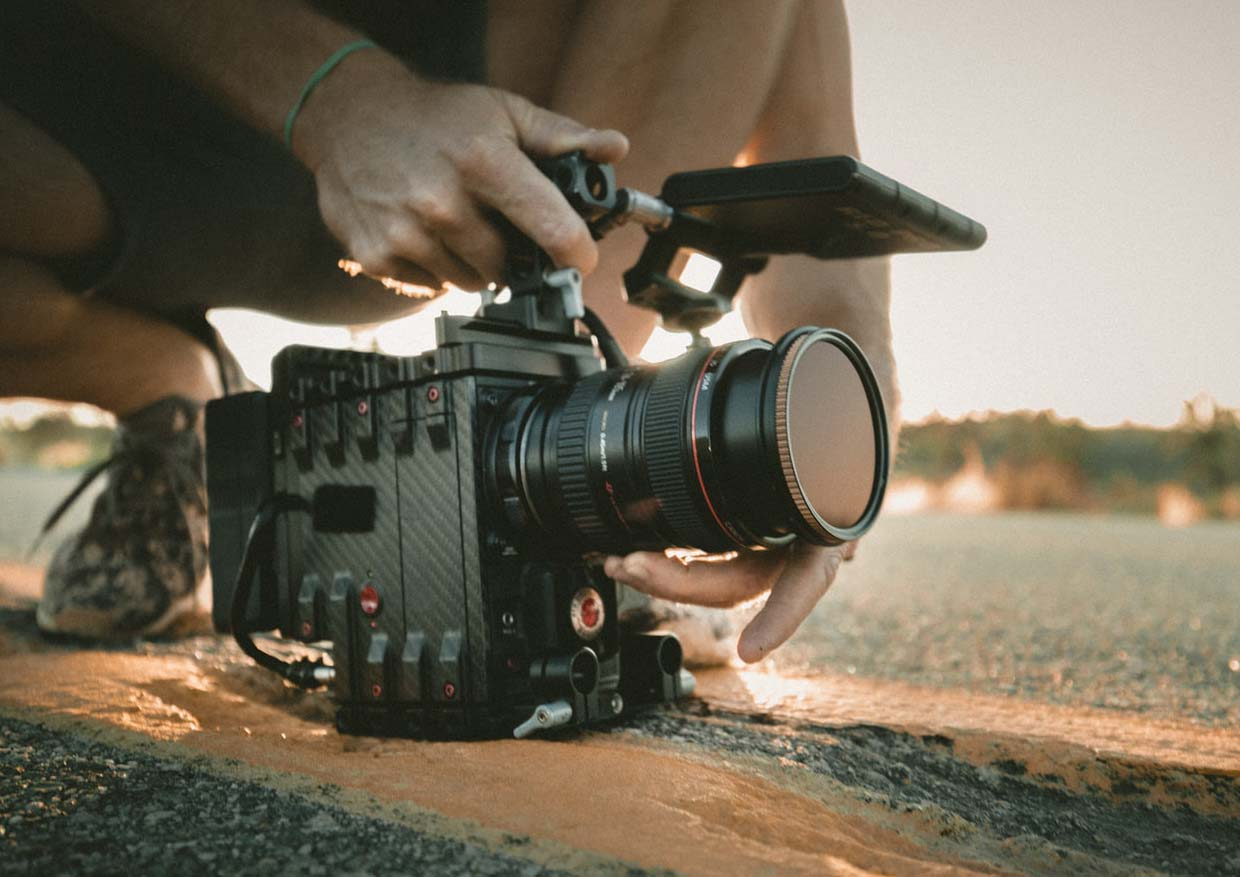 Quick Covid Video Marketing Tips Everyone Should Know