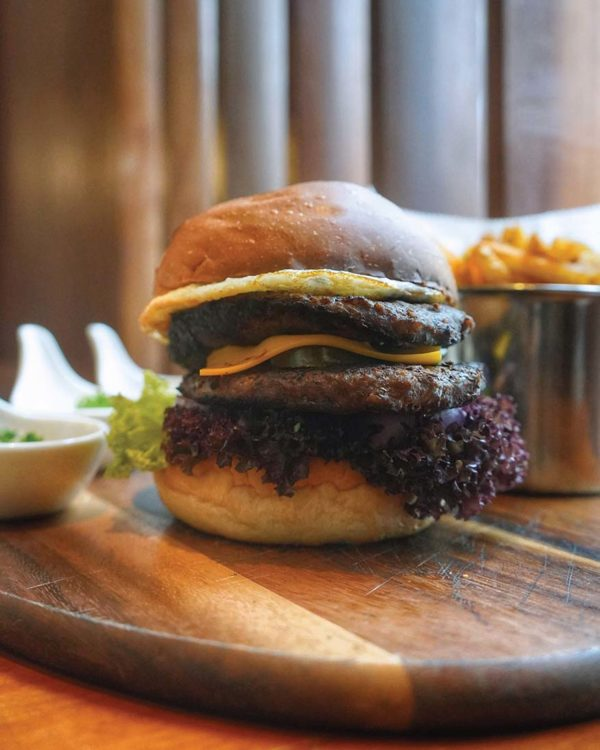 sobeit jalan ampang kuala lumpur beef burger
