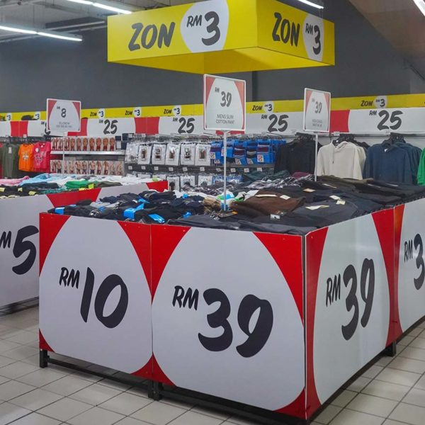 giant malaysia retailer refreshed new offerings ringgit zone