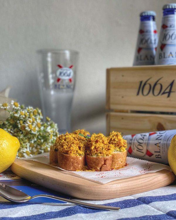 1664 blanc bon appetit lah gastronomy campaign modernised bechamel thosai
