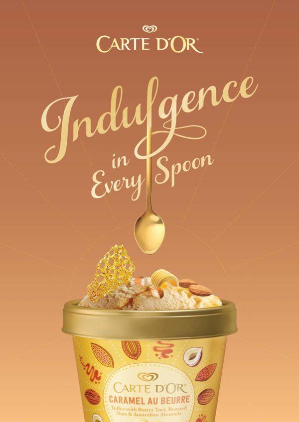 carte d or premium ice cream walls malaysia caramel