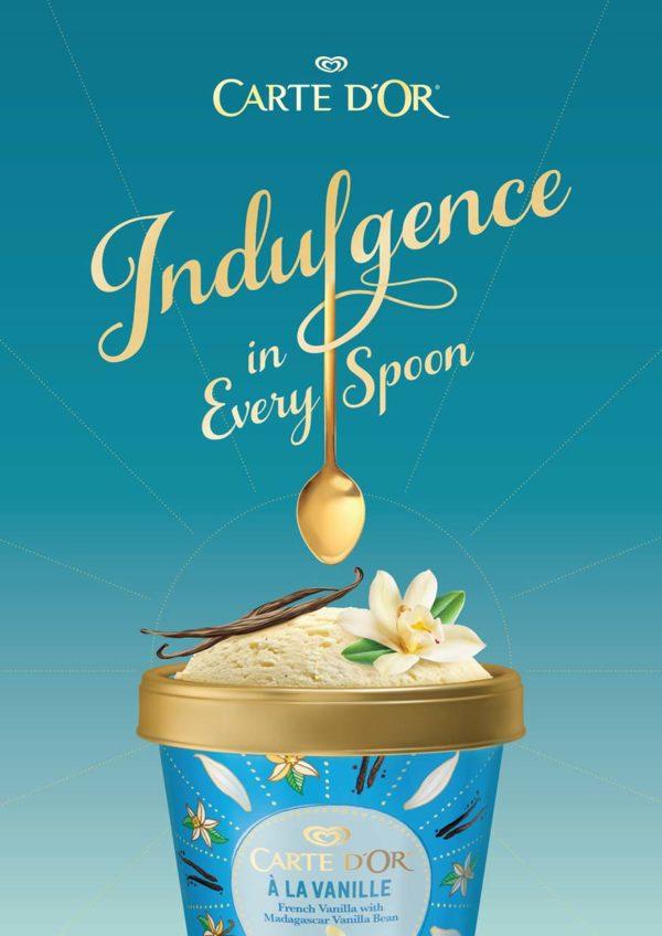 carte d or premium ice cream walls malaysia vanilla