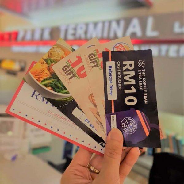 wct malls 77 irresistible deals subang skypark terminal voucher